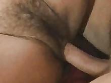 creampie mature milf