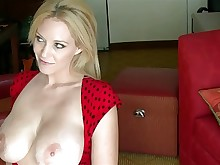 ass big-tits blonde blowjob boobs bus busty big-cock cumshot