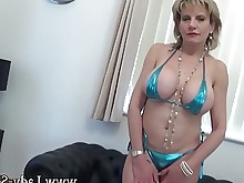 blowjob boobs big-cock hd huge-cock milf nipples sucking big-tits