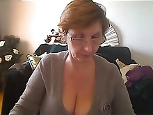 juicy mature webcam amateur big-tits boobs bus busty hot