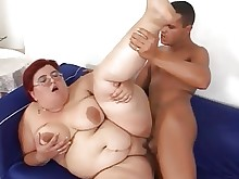 teen mature nurses bbw old-and-young