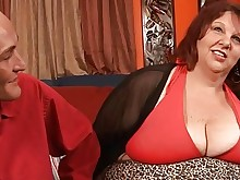 big-tits boobs bbw fatty fuck granny hd old-and-young pussy