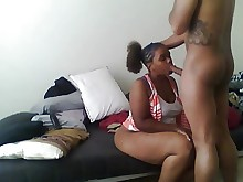 amateur black bbw mammy old-and-young teen