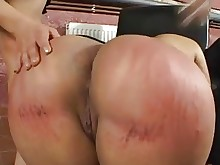 spanking ass bdsm amateur milf