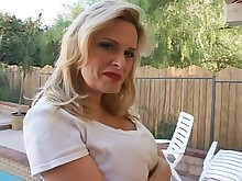 friends gang-bang granny hot housewife mammy mature milf old-and-young
