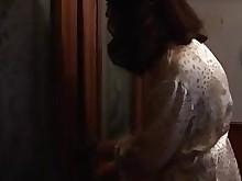 prostitut teen wife brunette cougar hot mammy mature milf