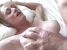 hot innocent juicy mammy milf oral prostitut pussy teacher