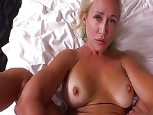 mammy mature milf pov