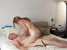 mammy mature milf sperm wife cougar cumshot fuck granny