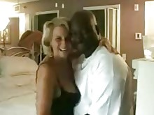 wife amateur black ebony fuck lover mature prostitut sucking