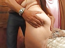 boobs big-cock fatty fuck granny juicy mammy mature pussy