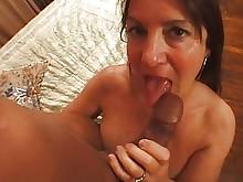 pussy big-tits boobs big-cock fatty fuck granny juicy mammy