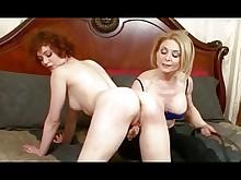 lesbian mammy mature milf teen hot
