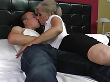 fuck granny hairy hardcore hd lover mature milf old-and-young