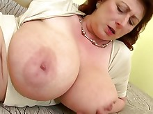 boobs hd kitty mammy mature milf amateur big-tits