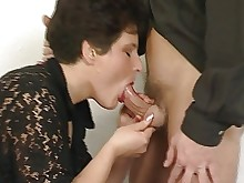 amateur cumshot facials hidden-cam hot mature office secretary