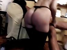 anal ass juicy milf