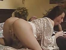 18-21 anal big-tits boobs milf full-movie