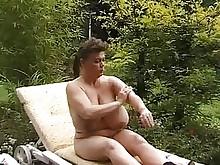 big-tits boobs bbw mature