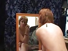 creampie daughter deepthroat bbw hardcore mammy milf old-and-young oral