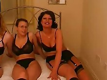 big-tits boobs big-cock friends group-sex hardcore huge-cock milf