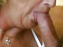 creampie anal gang-bang granny hot mature vagina
