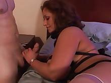 bdsm beauty big-tits boobs bus busty juicy milf slave