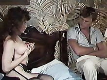 vintage mammy milf old-and-young teen
