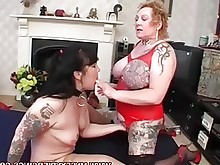 really tattoo wife big-cock emo group-sex housewife juicy milf