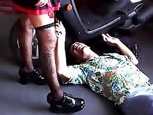 big-tits boobs bus busty fuck hardcore mature milf oral