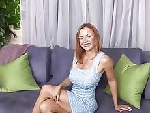 ass big-tits mature milf redhead