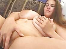 big-tits boobs bus busty mature