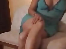 amateur black blowjob cumshot horny hot mature sucking wife