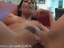 blowjob facials friends fuck hardcore hd milf pov