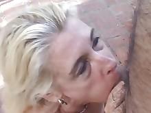 anal granny hairy mature