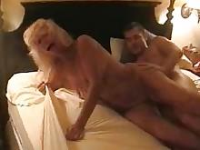 amateur creampie mature milf wife