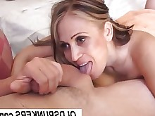 big-tits boobs fuck hardcore housewife juicy mammy mature milf