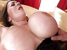 big-tits boobs cumshot bbw fuck hardcore hd hot mature