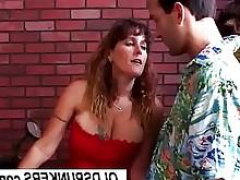 beauty big-tits boobs bus busty fuck hardcore mature milf