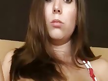 babe creampie cumshot hot milf pornstar