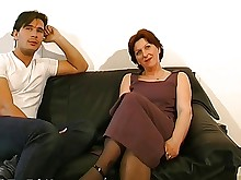 amateur anal big-cock cougar facials fuck hairy huge-cock mature