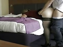 hot hotel ladyboy mature amateur couple fatty fuck hidden-cam