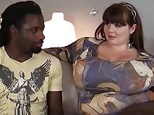 milf interracial fuck bbw big-cock boobs blowjob big-tits