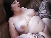 bbw fatty interracial milf really ass big-tits boobs boss