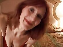 amateur fuck hardcore mature milf prostitut sperm