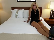pov amateur hd ladyboy mammy mature milf