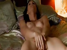 homemade masturbation milf orgasm pussy really webcam amateur first-time
