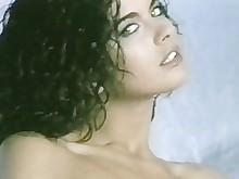 18-21 anal milf vintage full-movie