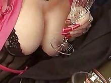 anal big-tits fuck hardcore juicy mature milf prostitut tattoo