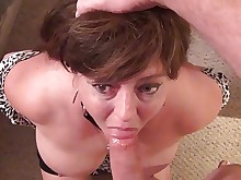 milf anal daughter bbw hd mammy mature